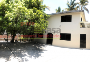 Foto de casa en venta en Jardines de La Herradura, Puente de Ixtla, Morelos, 20603073,  no 01