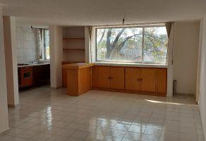 Foto de departamento en renta en Portales Sur, Benito Juárez, DF / CDMX, 21596772,  no 01