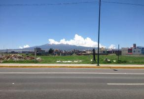 Foto de terreno comercial en venta en Miguel Hidalgo (Corralitos), Toluca, México, 17354190,  no 01