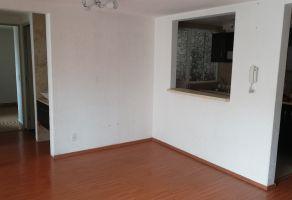 Foto de departamento en renta en San José Ixhuatepec, Tlalnepantla de Baz, México, 22027670,  no 01