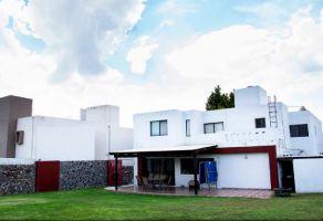 Foto de casa en venta en Juriquilla, Querétaro, Querétaro, 6891650,  no 01