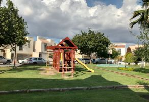 Foto de casa en venta en Palmas Diamante, San Nicolás de los Garza, Nuevo León, 20769448,  no 01