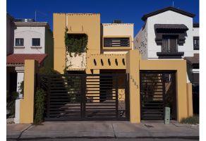 Foto de casa en venta en Montecarlo 2a Sección, Mexicali, Baja California, 20634318,  no 01