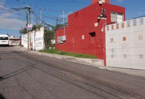 Foto de bodega en renta en Aztlán, San Andrés Cholula, Puebla, 17005151,  no 01