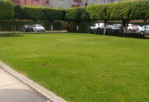 Foto de departamento en renta en Ex Hacienda Coapa, Tlalpan, DF / CDMX, 21332241,  no 01