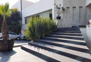 Foto de casa en condominio en venta en Jardines del Pedregal, Álvaro Obregón, DF / CDMX, 19477558,  no 01