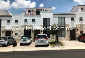 Foto de casa en venta en El Campanario, Querétaro, Querétaro, 15411129,  no 01