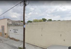 Foto de terreno habitacional en venta en Saltillo Zona Centro, Saltillo, Coahuila de Zaragoza, 15817995,  no 01