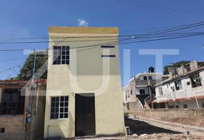 Foto de casa en venta en 4ta 900, fovissste lucio blanco, ciudad madero, tamaulipas, 0 No. 01