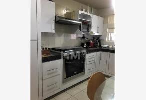 Foto de casa en venta en 4ta avenida 1210, rincón lindavista, guadalupe, nuevo león, 0 No. 01