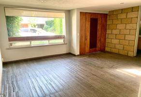 Foto de casa en venta en 4ta cerrada de juarez , lomas de memetla, cuajimalpa de morelos, df / cdmx, 20673462 No. 01