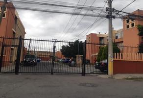 Foto de departamento en venta en 4ta cerrada de la india departamento_6, los héroes tecámac ii, tecámac, méxico, 0 No. 01