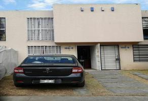 Foto de casa en venta en 4ta cerrada loma esmeralda , la loma ii, zinacantepec, méxico, 0 No. 01