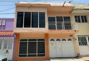 Foto de casa en venta en 4ta oriente , tuxtla gutiérrez centro, tuxtla gutiérrez, chiapas, 0 No. 01