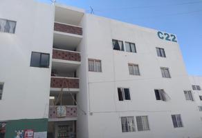 Foto de departamento en venta en 4ta plaza de la arboleada c22, infonavit la margarita, puebla, puebla, 17741350 No. 01
