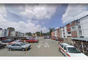 Foto de departamento en venta en 4to andador rio san joaquin 000, el arbolillo, gustavo a. madero, df / cdmx, 0 No. 01