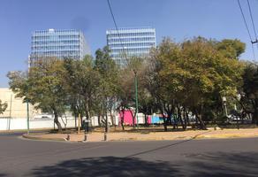 Foto de terreno habitacional en venta en 4to callejón río san joaquín ., 10 de abril, miguel hidalgo, df / cdmx, 0 No. 01