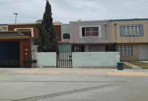 Foto de casa en venta en 4to. circuito hacienda primaveras , san miguel xaltocan, nextlalpan, méxico, 0 No. 01