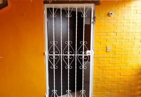 Foto de departamento en venta en 5 0, infonavit c.t.m. san pablo tultepec, tultepec, méxico, 0 No. 01