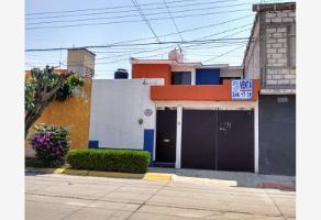 Foto de casa en venta en 5 0, tarianes, jiutepec, morelos, 0 No. 01