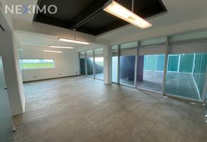 Foto de oficina en renta en 5 164, supermanzana 30, benito juárez, quintana roo, 20397439 No. 01