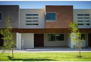 Foto de casa en venta en 5 2, puertas del sol iii, durango, durango, 0 No. 01