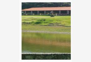 Foto de terreno habitacional en venta en 5 4, bosques de los angeles, puebla, puebla, 15312776 No. 01