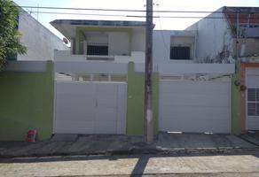 Foto de casa en venta en 5 4, revolución, boca del río, veracruz de ignacio de la llave, 0 No. 01