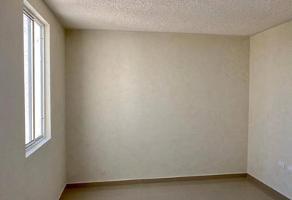 Foto de casa en venta en 5 4, san ignacio, durango, durango, 0 No. 01