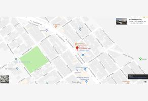 Foto de terreno comercial en venta en 5 5, los pinos, veracruz, veracruz de ignacio de la llave, 14940997 No. 01