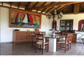 Foto de casa en renta en 5 7, club deportivo, acapulco de juárez, guerrero, 0 No. 01