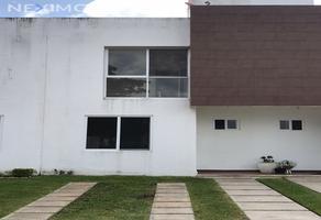 Foto de casa en renta en 5 77, supermanzana 527, benito juárez, quintana roo, 21542632 No. 01
