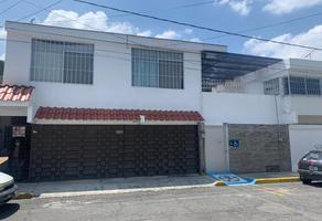 Foto de oficina en renta en 5 a sur 4308, huexotitla, puebla, puebla, 0 No. 01