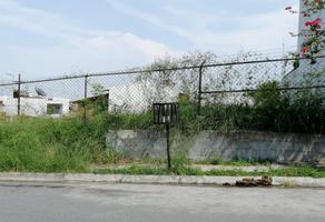 Foto de terreno habitacional en venta en 5 av, 1020, real de cumbres 1er sector, monterrey, nuevo león, 18907643 No. 01