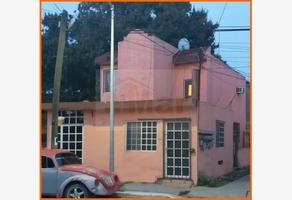 Foto de casa en venta en 5 avenida 411, vista hermosa, tampico, tamaulipas, 16979785 No. 01