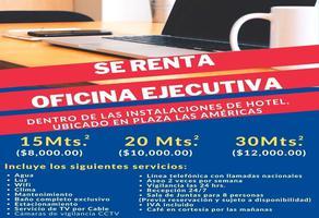 Foto de oficina en renta en 5 avenida norte poniente , las arboledas, tuxtla gutiérrez, chiapas, 0 No. 01