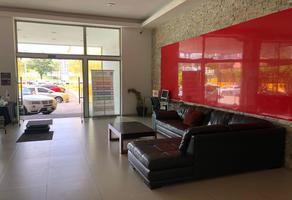 Foto de oficina en renta en 5 avenida norte poniente , los sabinos, tuxtla gutiérrez, chiapas, 0 No. 01