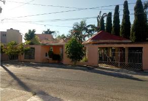 Foto de casa en venta en  , 5 colonias, mérida, yucatán, 0 No. 01