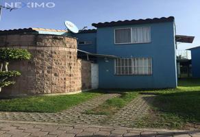 Foto de casa en venta en 5 de agosto 141, las granjas, cuernavaca, morelos, 8234413 No. 01