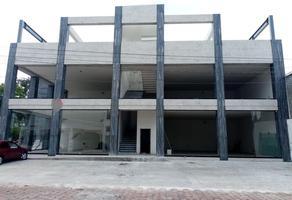 Foto de local en renta en 5 de diciembre , 5 de diciembre, morelia, michoacán de ocampo, 16749862 No. 01