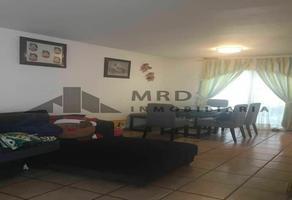 Foto de casa en venta en  , 5 de diciembre, morelia, michoacán de ocampo, 0 No. 01