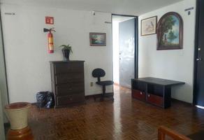 Foto de oficina en renta en  , 5 de diciembre, morelia, michoacán de ocampo, 0 No. 01