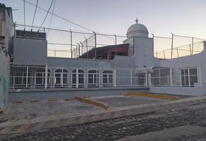 Foto de edificio en venta en  , 5 de diciembre, puerto vallarta, jalisco, 18387492 No. 01