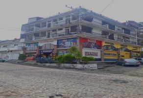 Foto de edificio en venta en  , 5 de diciembre, puerto vallarta, jalisco, 18445154 No. 01