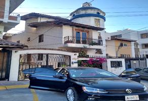 Foto de departamento en venta en  , 5 de diciembre, puerto vallarta, jalisco, 0 No. 01