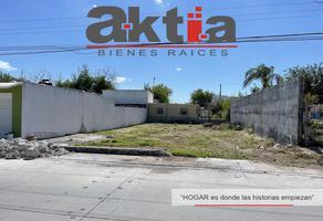 Foto de terreno habitacional en venta en  , 5 de diciembre, reynosa, tamaulipas, 0 No. 01