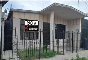 Foto de casa en venta en 5 de febrero 0, josé mariano jiménez centro, jiménez, chihuahua, 9102215 No. 01