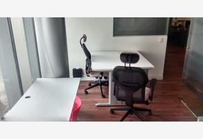Foto de oficina en renta en 5 de febrero 0, real jurica, querétaro, querétaro, 7622094 No. 01