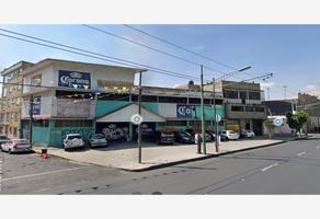 Foto de terreno comercial en venta en 5 de febrero 0, martín carrera, gustavo a. madero, df / cdmx, 0 No. 01