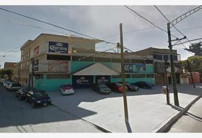 Foto de local en venta en 5 de febrero 0, martín carrera, gustavo a. madero, df / cdmx, 0 No. 01